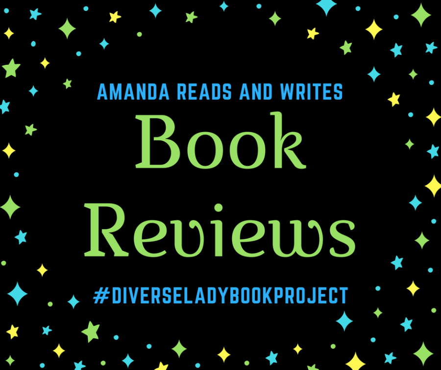Book Review – Queen of Shadows by Sarah J. Maas