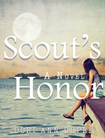 scouts honor