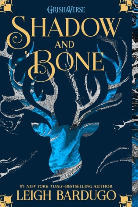 shadow+bone new