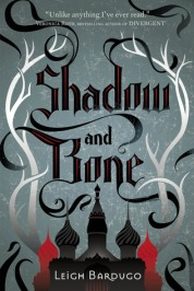 shadow+bone