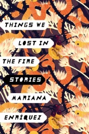 things lost fire