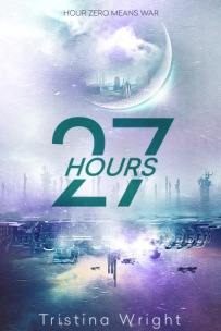 27 hours