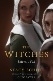 the witches