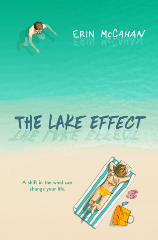 thelakeeffect