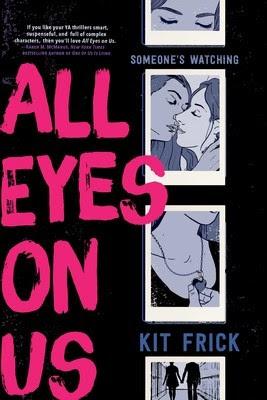 all eyes cover