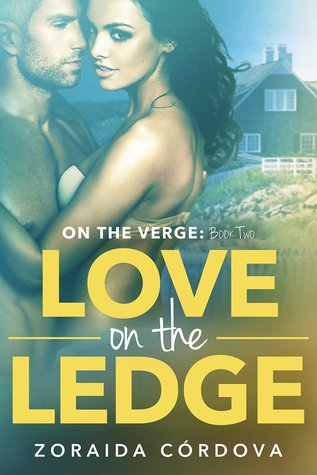 love on the ledge