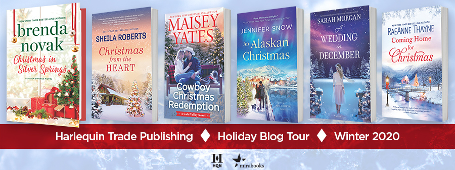 551-08-Winter-Blog-Holiday-Blog-Tour-900x337